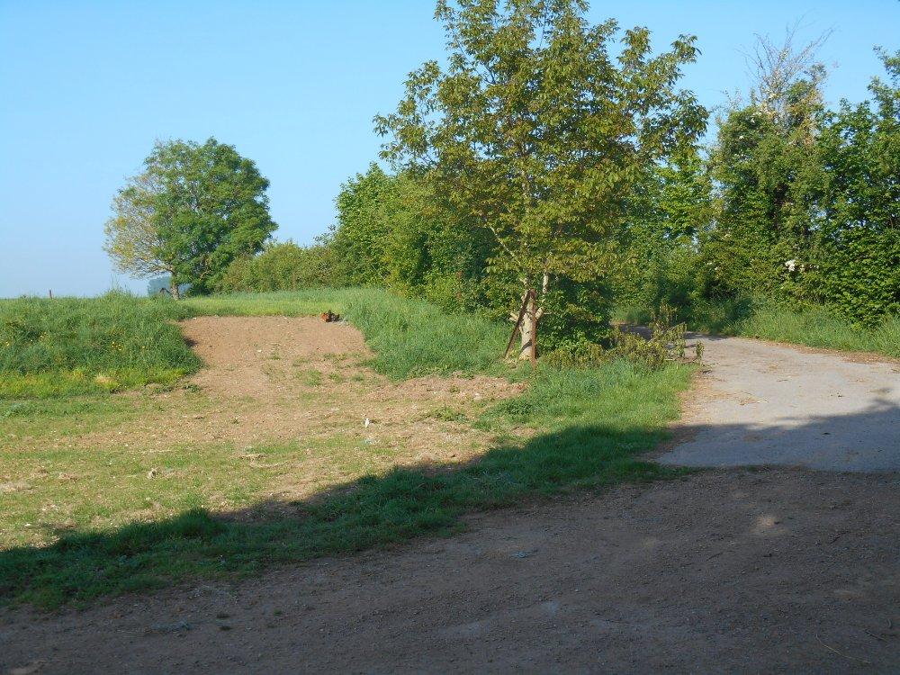 Aire camping-car à Nœ?ux-les-Mines (62290) - Photo 4